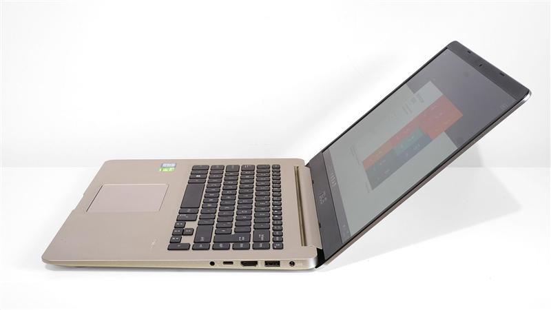 Asus Vivobook S510UA-BQ414T